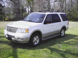 2005-expedition