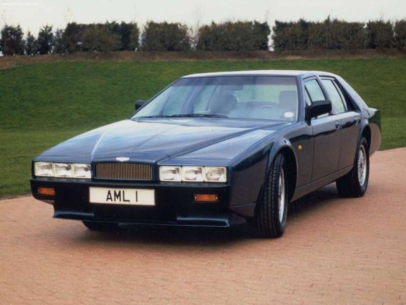 aston_martin-lagonda_1976_800x600_wallpaper_02