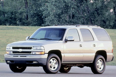 chevrolet-tahoe-and-suburban