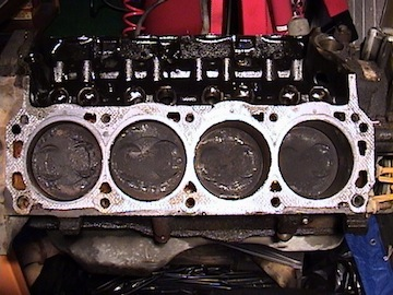 engine_carbon_buildup