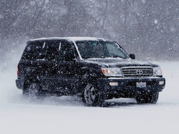 2006_toyota_land_cruiser
