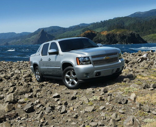2013_chevrolet_avalanche_black_diamond