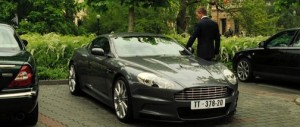 Casino-Royale-Aston-Martin-DBS