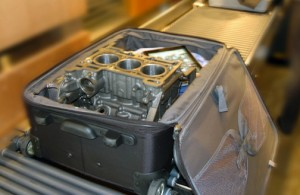 ford_engine_suitcase