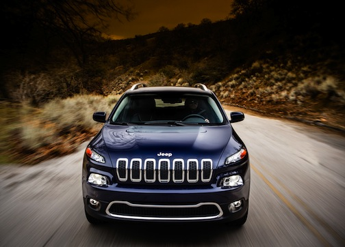 2014-jeep-cherokee-front