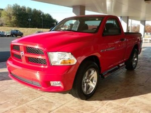 2012_ram_1500_express_6_3_ft__bed_4wd-pic-4227893611114205331
