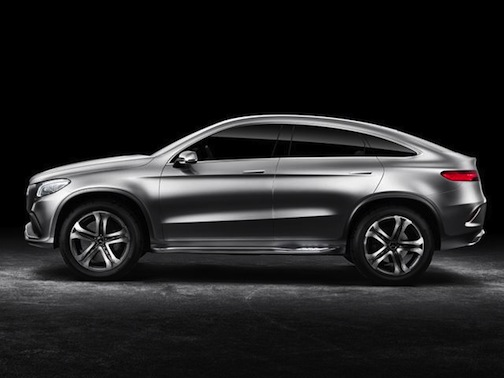 mercedes-benz-concept-coupe-suv-profile