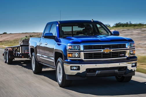 2014-chevrolet-silverado-z71-front-view-towing
