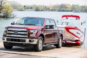 F150-Trailer-Assist-50