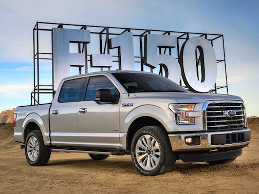 2017-ford-f-150-ecoboost